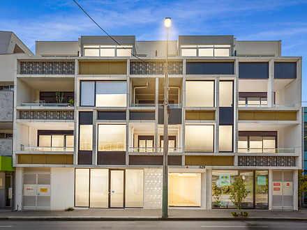 Apartment - 305/629 Canterb...