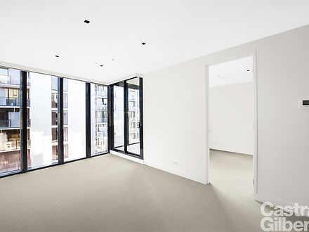 Apartment - 1702/675-677 La...