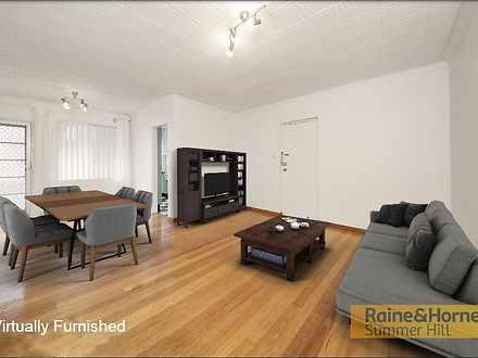 9/1-5 Woodcourt Avenue, Marrickville 2204, NSW Apartment Photo