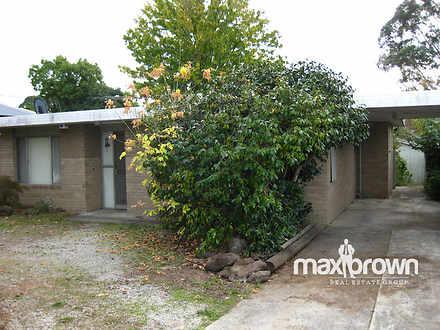 House - 41 Margaret Street,...