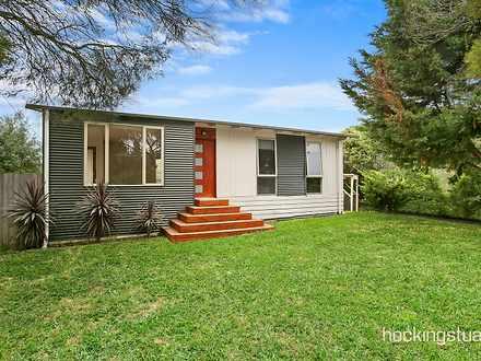 House - 83 Flinders Street,...