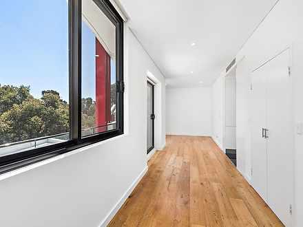 Apartment - 111/33 Birmingh...