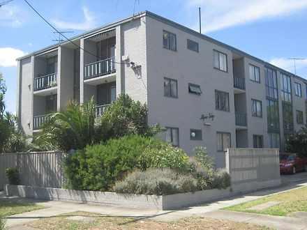 Apartment - 5/32 Richardson...