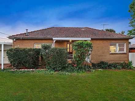 House - 143 Seven Hills Roa...