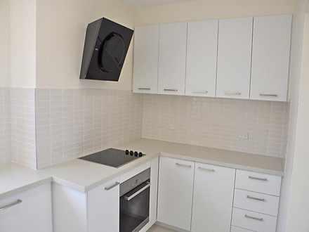 Apartment - 8/29-31 Kensing...
