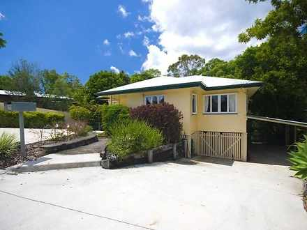 House - 101 Nambour Mapleto...