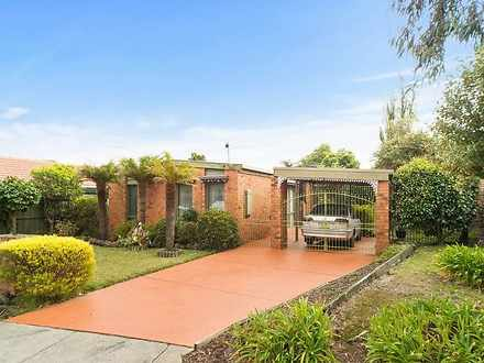 House - 5 Drysdale Avenue, ...