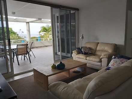 Apartment - 5/11 Henderson ...