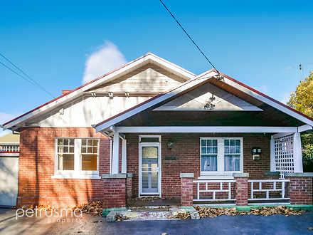 House - 12 Quayle Street, S...