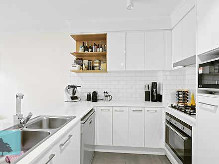 Apartment - 2/35 Alice Stre...