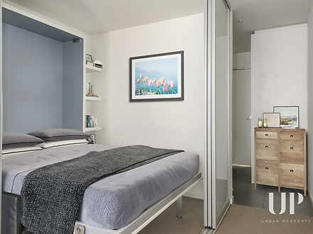 Apartment - 610/243 Frankli...