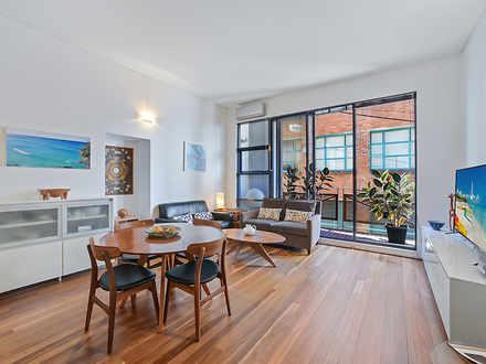 Apartment - 204/28 Bellevue...