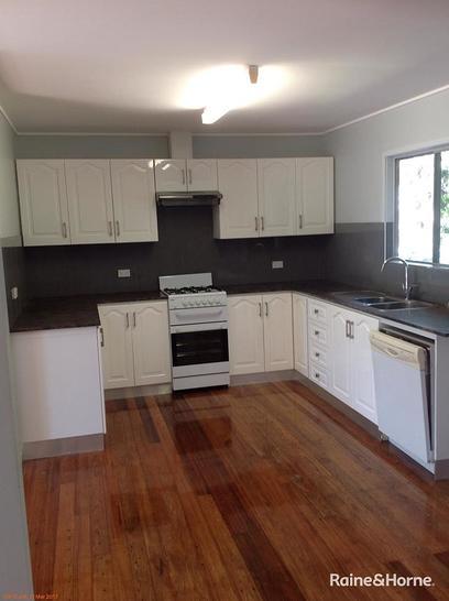 21 Amphora Street, Palm Cove 4879, QLD House Photo