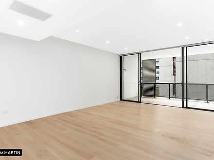 Apartment - 303/6-10 Rothsc...