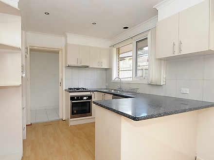 House - 2 Sydney Parkinson ...