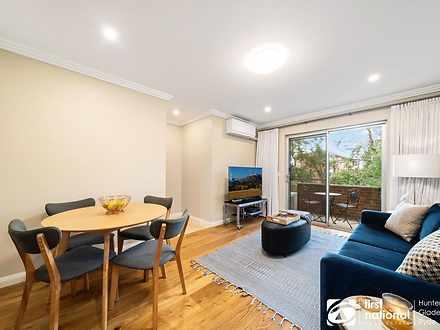 Apartment - 16/24-30 Wharf ...