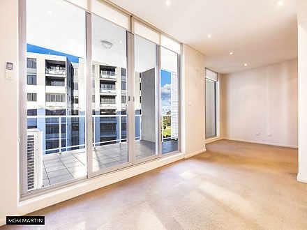 Apartment - 409/149-161 O'r...