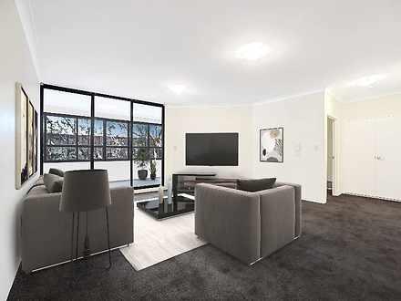 Apartment - 9/7 Railway Ave...