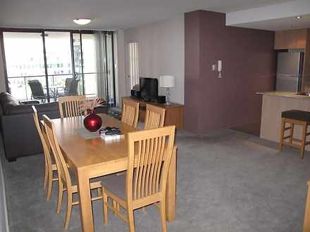 Apartment - Perth 6000, WA