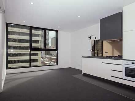 Apartment - Bourke Street, ...