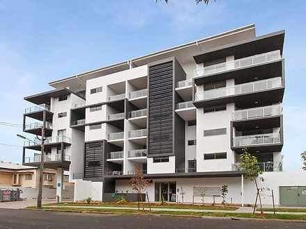 Apartment - 207/38 Gallaghe...