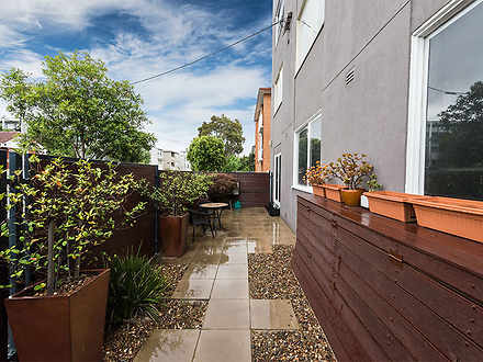 Apartment - 1/109 Westbury ...