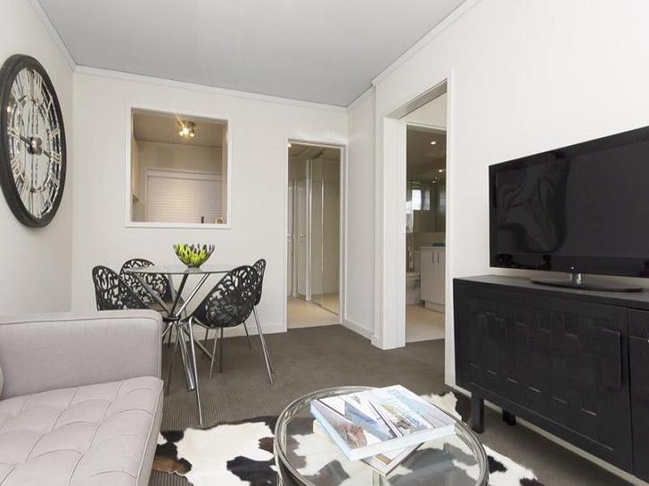 21/3 Herbert Street, St Kilda 3182, VIC Apartment Photo