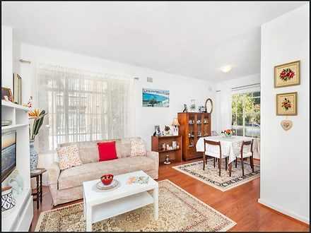 Apartment - 1/36 Waverly St...
