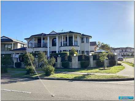 House - 65 Feodore Drive, C...