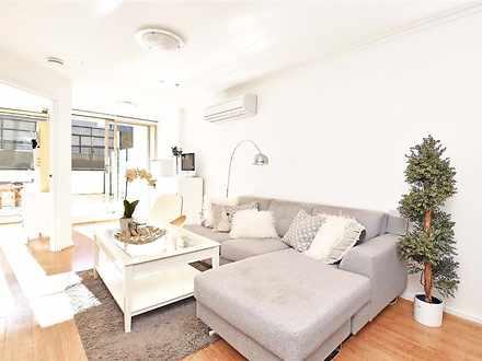 Apartment - 309/58 Jeffcott...