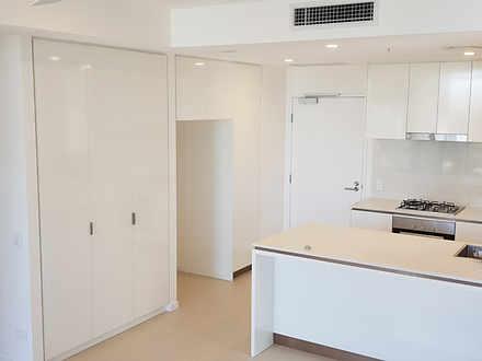 """Apartment - 1055 Ann St """"Le..."""