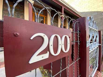 House - 200 Halifax Street,...