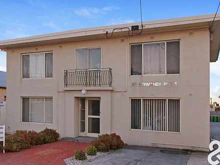 Apartment - 8/50 Normanby A...
