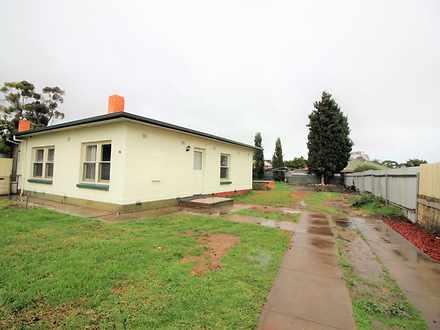 36 Winterbourne Road, Elizabeth Vale 5112, SA House Photo