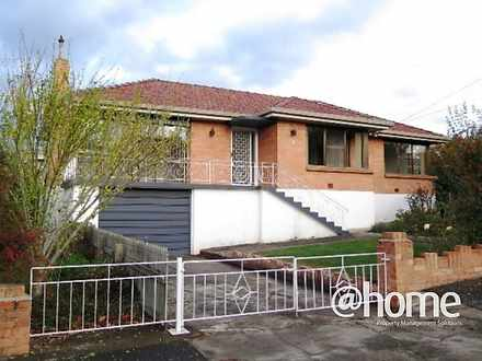House - 15 Walden Street, N...