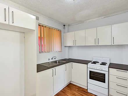 Apartment - 9/476 Illawarra...