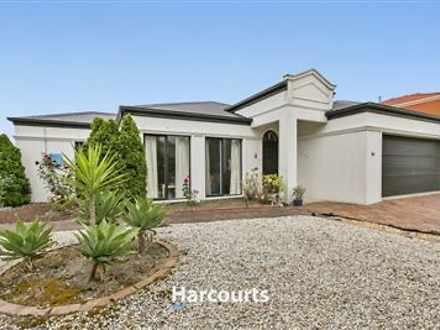 House - 54 Littlecroft Aven...