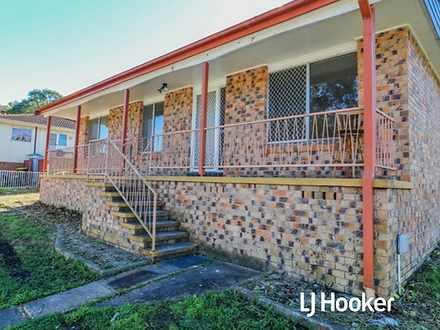 House - 4 Hughes Street, Ta...
