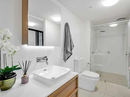 Apartment - 1002/248 Flinde...