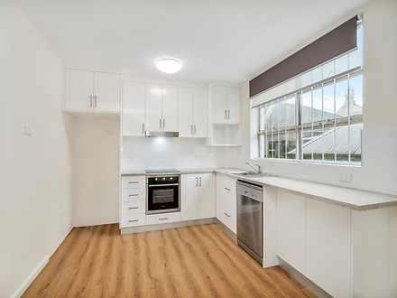 Apartment - 3/18 Byrnes Ave...