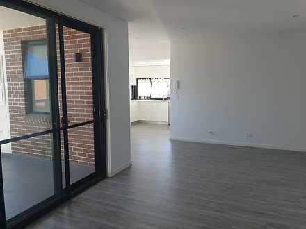 Apartment - 4/128 Moore Str...