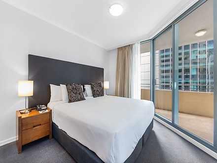 Apartment - HJ/95 Charlotte...