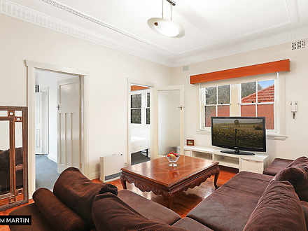 Apartment - 9/95 Ebley Stre...