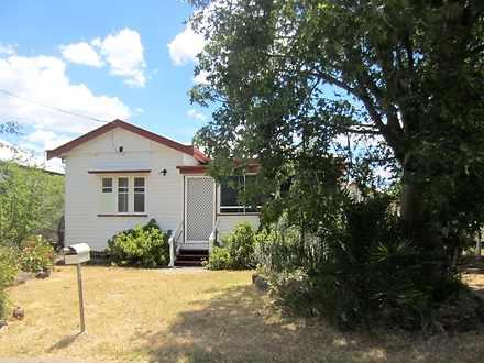 House - Dalby 4405, QLD