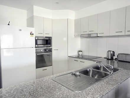 Apartment - 21/4 Mitaros Pl...