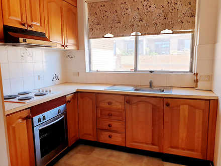 Ddc31bd8856061035853bd13 16365 kitchen 1590988448 thumbnail