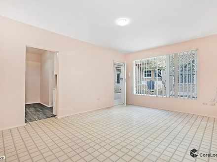 Apartment - 2/54 Burlington...