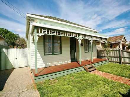 House - 169 Morris Street, ...
