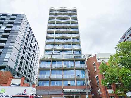 903/53 Batman Street, West Melbourne 3003, VIC Apartment Photo