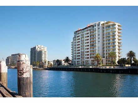 Apartment - 1101/115 Beach ...